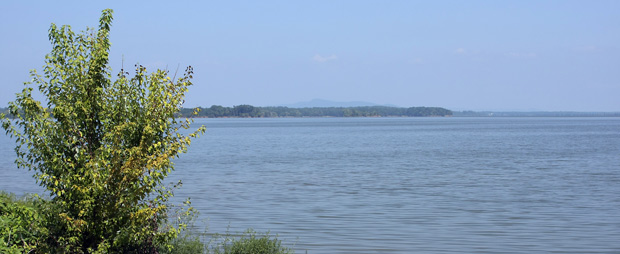 weiss-lake-2