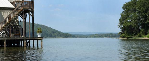 weiss-lake-city-of-centre-alabama-boathouse