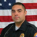 Randy Mayorga, Investigator